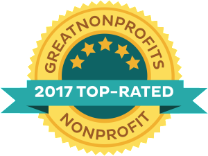 2017-top-rated-awards-badge-hi-res