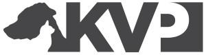KVP-Logo cropped