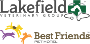 Lakefield&BF