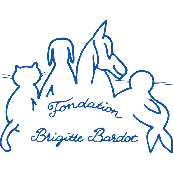 Brigitte vet forum