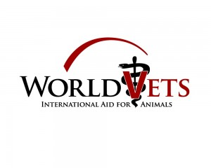 World Vets official logo