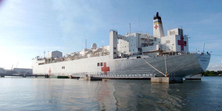Navy-Ship-banner