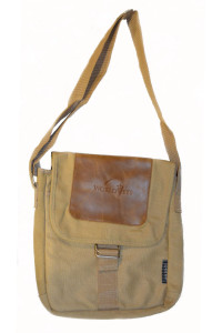 WV hand bag