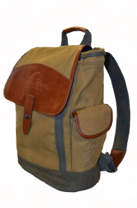 WV rucksack