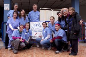 WV_Cusco_280813_(09)