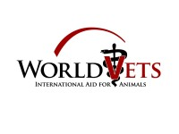 world_vets_large