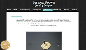 Supporters_Jessica_Brown