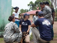 US Army Photo/Spc. Lance Hartung