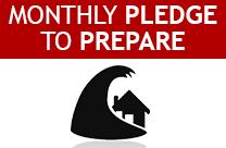 Prepare Pledge