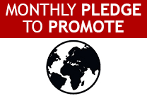Promote Pledge