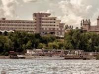 galati hotel 1