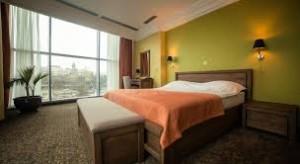 galati hotel 2