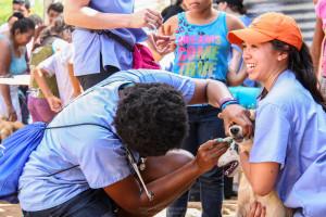 Photos: Empowerment International/Armando Raudez