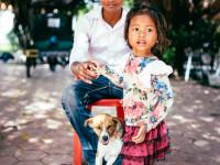 WorldVets_2016_Cambodia_30