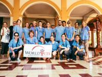 WorldVets_2016_Cambodia_48