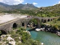 Albaniascenic