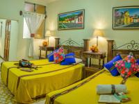 antiguahotel1