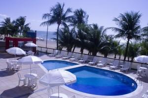 recifehotel2
