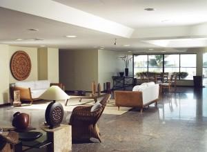 recifehotel4