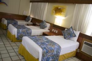 recifehotel5
