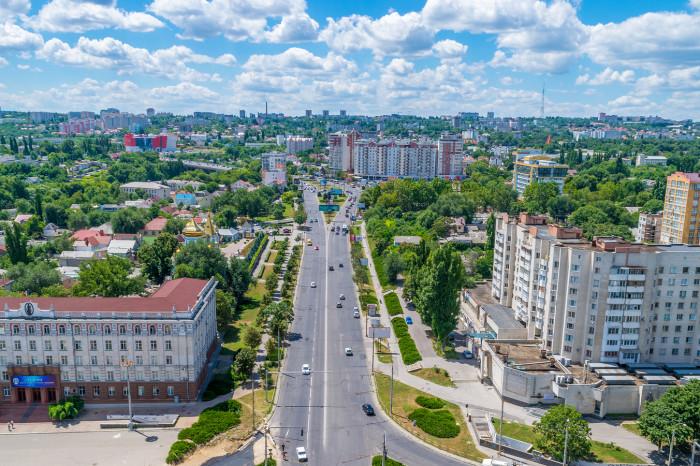 Join World Vets in Europe this Summer! Moldova & Albania