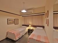 olindahotel3