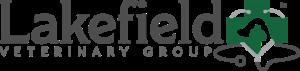 Lakefield Vet Group logo