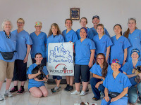 WV Team Ecuador MAR2019