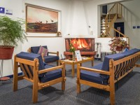 Winter1hotel2