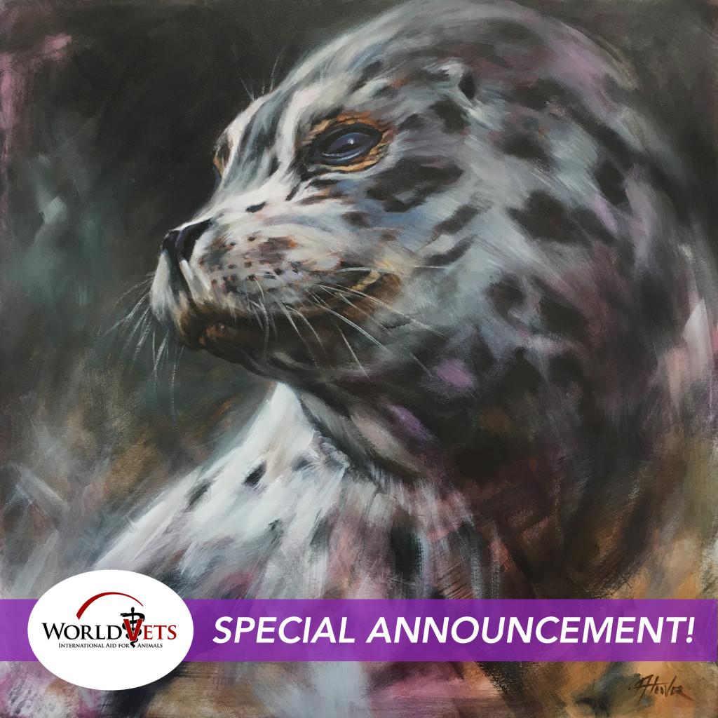 art auction IG graphic option 1