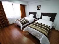 hoteluru1