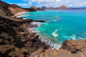 depositphotos_16019379-stock-photo-bartolome-island-galapagos-islands